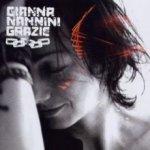 Grazie (spanisch) - Gianna Nannini