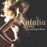 Everything And More - Natalia