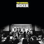 Boxer - National
