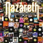Complete Singles Collection - Nazareth
