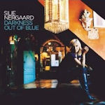 Darkness Out Of Blue - Silje Nergaard