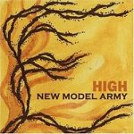 High - New Model Army