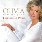 Christmas Wish - Olivia Newton-John