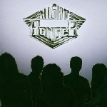 Hole In The Sun - Night Ranger