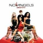 Destiny - No Angels