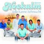 Volle Kanne Sehnsucht - Nockalm Quintett