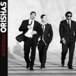 Antidotico - Orishas