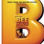 Bee Movie - Das Honigkomplott - Soundtrack
