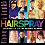 Hairspray - Soundtrack