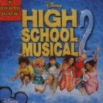 High School Musical 2 - Soundtrack
