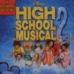 High School Musical 2 - Soundtrack