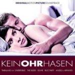 Keinohrhasen - Soundtrack