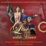 Lissi und der wilde Kaiser - Soundtrack