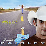 5th Gear - Brad Paisley