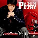 So wie ich - Achim Petry