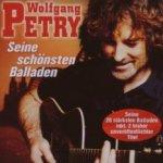 Seine schönsten Balladen - Wolfgang Petry