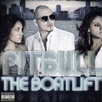 The Boatlift - Pitbull