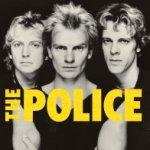 The Police - Police