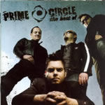 The Best Of - Prime Circle