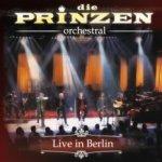 Orchestral - Prinzen