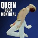 Queen Rock Montreal - Queen