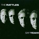 Say Yeah! - Rattles