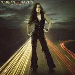 Set Me Free - Marion Raven