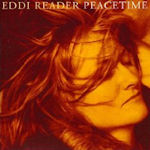 Peacetime - Eddi Reader
