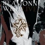 Wish Live - Reamonn
