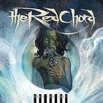 Prey For Eyes - Red Chord