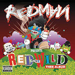 Red Gone Wild - Redman
