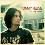 On My Mind - Tommy Reeve