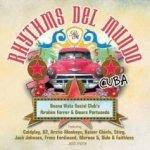 Rhythms Del Mundo - Cuba - Rhythms Del Mundo