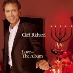 Love - The Album - Cliff Richard