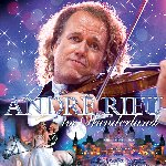 Andre Rieu im Wunderland - Andre Rieu