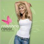 100% Rosanna - Rosanna Rocci