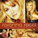 Die gr��ten Single-Hits  - Rosanna Rocci