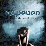 The Art Of Insincerity - Royseven