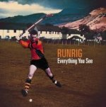 Everything You See - Runrig