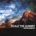 Monument - Scale The Summit