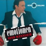 Emotionen sind männlich - Peter Schilling