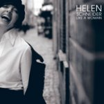 Like A Woman - Helen Schneider