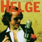 I Brake Together - Helge Schneider