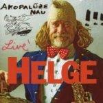 Akopalüze Nau - Helge Schneider