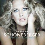 Jetzt singt sie auch noch! - Barbara Schöneberger