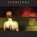 Humanity: Hour I - Scorpions