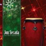 Una fiesta Navidena - Jon Secada