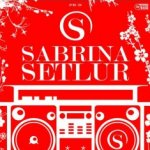 Rot - Sabrina Setlur