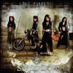 The Symbol - Shanadoo