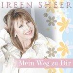 Mein Weg zu Dir - Ireen Sheer